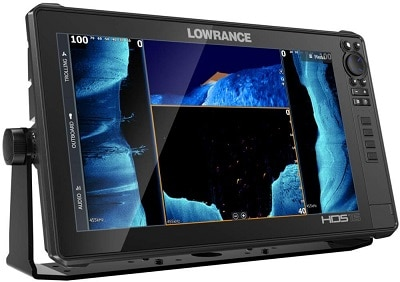 Fish Finder Review 2019 - Top 5 Fish Finders For Every Budget