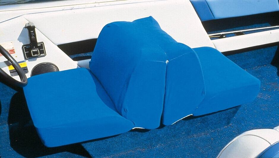 Cool Best Pontoon Boat Seat Covers To Protect Your Furniture Alphanode Cool Chair Designs And Ideas Alphanodeonline