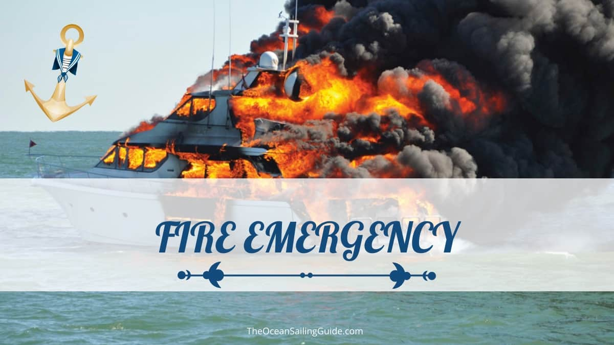 What-Should-You-Do-if-The-Motor-on-Your-Boat-Catches-Fire