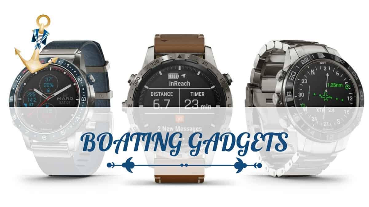 cool pontoon boat accessories